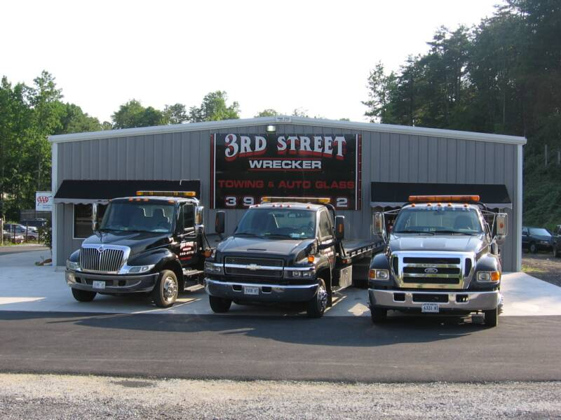 Serving central Virginia for over 20 years